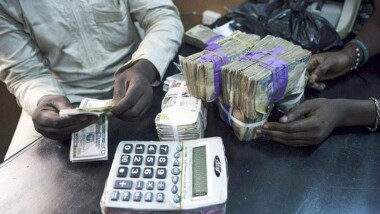 fuites fiscales des multinationales : l'Afrique perd 23,3 milliards de dollars par an