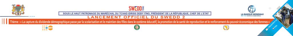 #Swedd