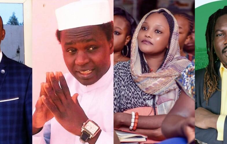 Tchad / Présidentielle : Des candidats en herbe en pagaille