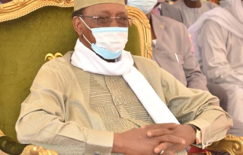 Tchad : le Chef de l'Etat va procéder à la pose de la première pierre des travaux de réhabilitation et d'entretien de l'axe Bédaya-Moïssala