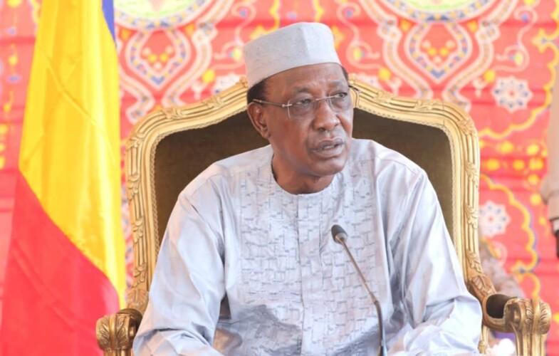 Conflit dans la Kabbia/Tchad: «Tous ceux qui sont mis en cause répondront de leurs actes», Idriss Deby Itno