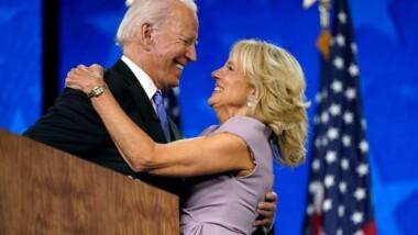 أمريكا: من هي جيل بايدن؟… السيدة الأولى المحتملة للولايات المتحدة