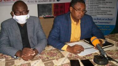 Tchad : la taxe sur les produits du tabac au centre d'un échange initié par l'Adc