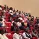 Entrepreneuriat :  Financement de 24 projets de jeunes tchadiens par la Confejes
