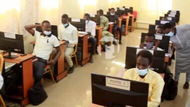 """Tchad : la 3e édition du projet """"Seeds for the future"""" est lancée"""
