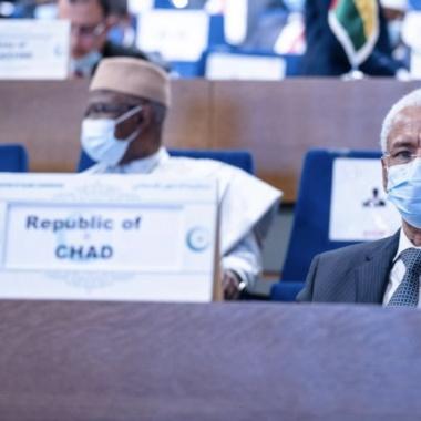 47e Session du Conseil des Ministres de l'OCI : les coulisses d'une élection