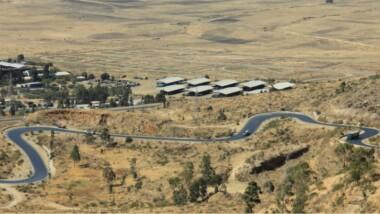 Ethiopie : l'ONU appelle à la désescalade du conflit dans la région du Tigré