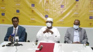 Tchad : le festival Dary annonce ses couleurs