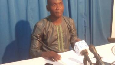 Tchad: Trois organes de presse se mettent ensemble dans un groupe de presse
