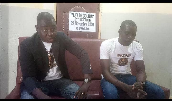 Tchad : la 2e édition de la nuit de Gourna prévue le 27 novembre à N'Djamena