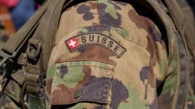 International : l'Afrique sera au centre des engagements de la Suisse dans la promotion de la paix à l'avenir