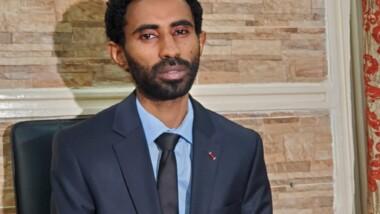 Tchad : la Casac appelle le gouvernement à traduire en justice les initiateurs du forum citoyen