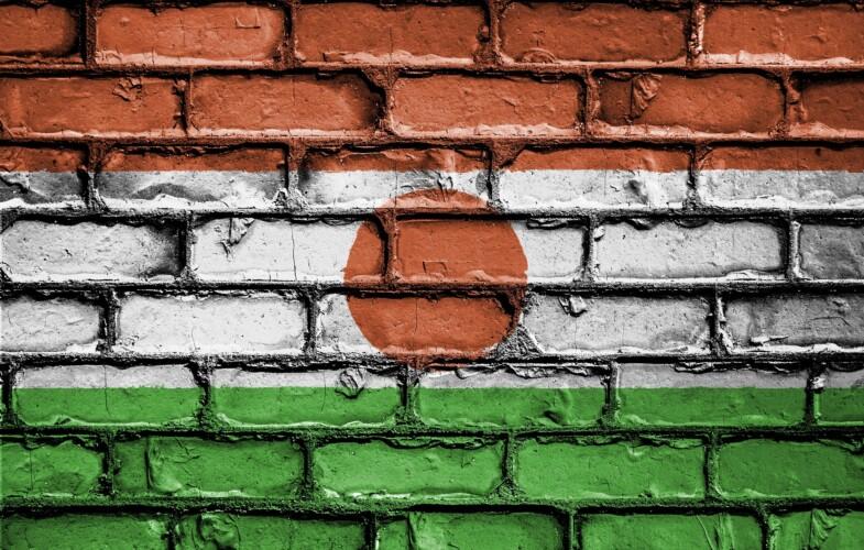 Niger : démission des ministres et hauts fonctionnaires candidats à la présidentielle