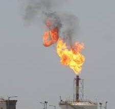Afrique : les chefs d'Etat des pays producteurs de pétrole tiendront leur premier sommet en 2021