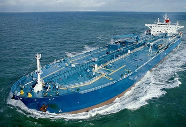 CPC Corporation exportera 1 million de barils de pétrole depuis le Tchad vers l'île de Taïwan