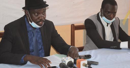 Tchad : le Patronat de la presse condamne la prise à partie des journalistes par la police