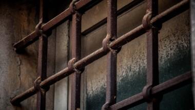 """تشاد: الحكومة تستنكر التصريحات التي تدعي بوجود """"سجون سرية"""" في البلاد"""