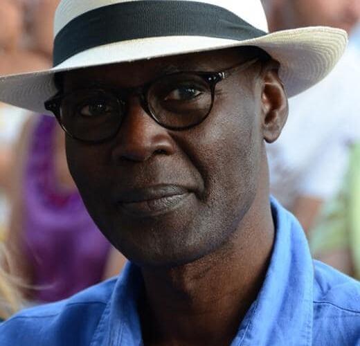 Tchad : Le poète et écrivain tchadien Nimrod remporte le prix Appolinaire 2020