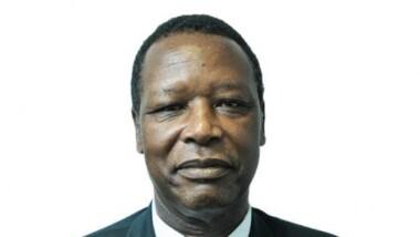 Burundi : l'ancien Président Pierre Buyoya est mort à 71 ans