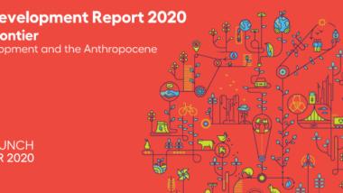 تشاد تقع في المرتبة رقم 187 من 189 وفقاً لتقرير التنمية البشرية2020