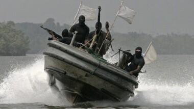 « Les réponses aux menaces à la sécurité dans le Golfe de Guinée ne seront efficaces que si elles sont coordonnées entre l'Afrique centrale et l'Afrique de l'Ouest », ONU