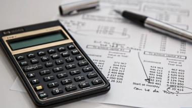 Projet de loi de finances 2021: voici les nouvelles dispositions fiscales