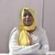 Entrepreneuriat : Khadidja Hissein Hassan crée une coopérative pour  la production et la transformation de produits agricoles bio