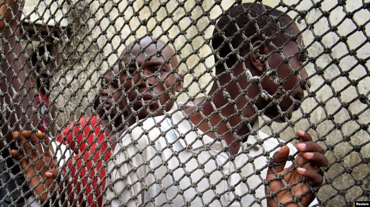 Tchad : 15 détenus dans les locaux de l'ANS