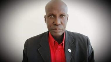 Nécrologie: décédé le jour de son anniversaire, Adoum Ben Barka a eu un parcours riche en expérience