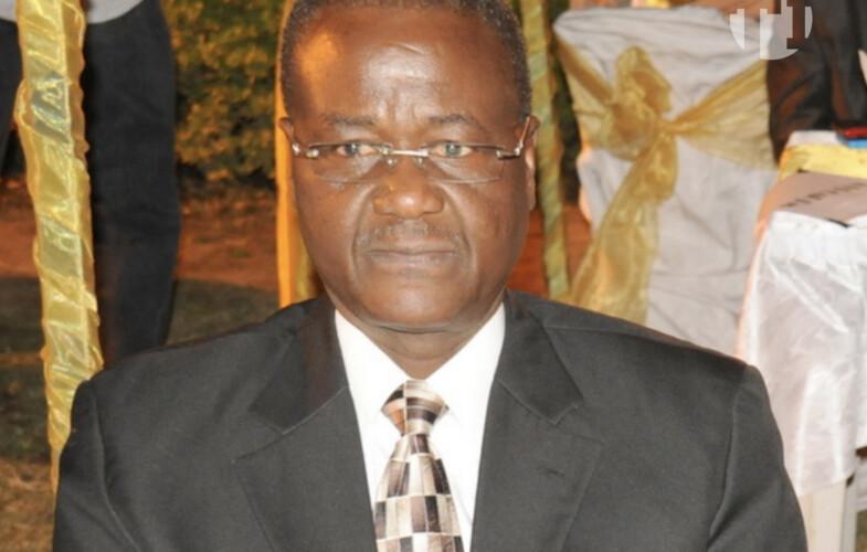 Tchad : la dépouille mortelle du Général Benaïndo Tatola attendue dans les minutes qui suivent à N'Djamena