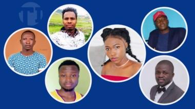 L'humour sur le web : voici des jeunes tchadiens qui émergent