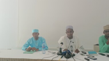 Tchad : l'association Tapital Pulaakou condamne les propos du député Saleh Kebzabo