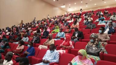 Tchad: la foire des start-ups est prévue du 11 au 12 décembre