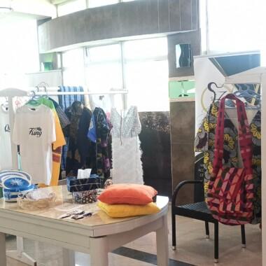 Tchad : une foire pour promouvoir les petites et moyennes entreprises