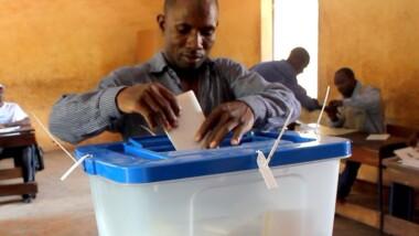 Tchad: les 15 dates à retenir de l'élection présidentielle