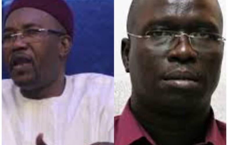 Podcast: Zene Bada et Nasra Djimasngar font le bilan de la démocratie au Tchad