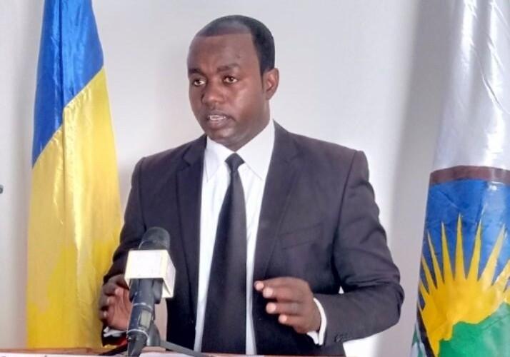 Tchad : le parti réformiste déplore le traitement inégal de certains corps de l'armée tchadienne