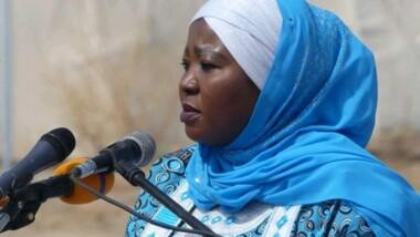 Tchad : Une nouvelle centrale hybride de 5 mégawatts  pour la ville de Mongo