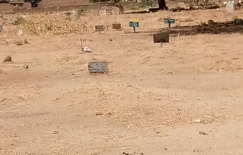 Ouaddaï : une dizaine de morts dans un conflit intercommunautaire à Doulbarid