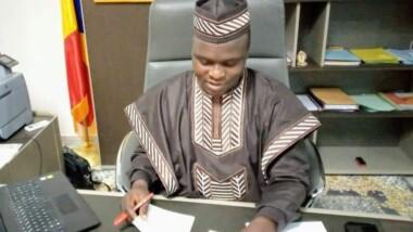 Tchad : le ministre de la jeunesse et des sports demande aux délégués provinciaux de prendre des initiatives et de communiquer autour des actions locales
