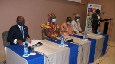 Economie:100000000000Fcfa recherchés par la BDEAC pour le financement des projets en Afrique centrale