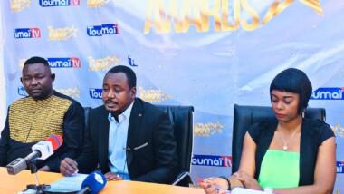 Tchad:  Toumaï TV Awards, pour la valorisation du patrimoine culturel