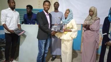 Compétition Hult Prize Tchad : les lauréats du campus universitaire Toumaï sont connus