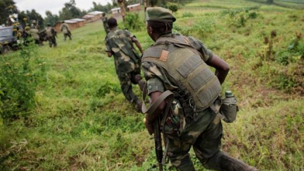 Afrique : « En Afrique centrale, l'insécurité est transfrontalière et liée à d'autres régions », ONU