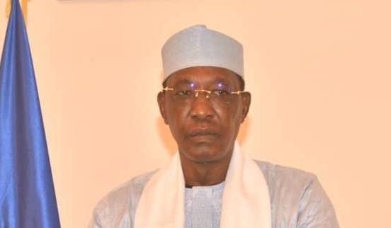 Message à la Nation : Idriss Deby annonce la mise en place d'un Conseil présidentiel pour l'amélioration du climat des affaires