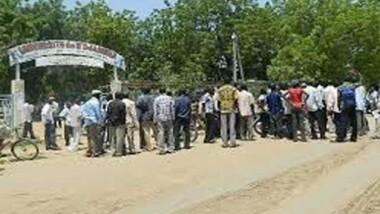 Tchad : les enseignants et chercheurs du supérieur menacent d'entrer en grève