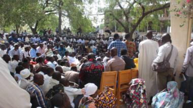 Tchad : le gouvernement crée un Observatoire chargé du suivi des ressources humaines