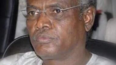 Hommage à Abdelkadre Mahamat BADAWI AOUDA, homme de culture, de lettres et Lamy-fortain fédérateur