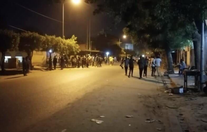 Tchad : les raisons qui militent pour la révision des horaires du couvre-feu