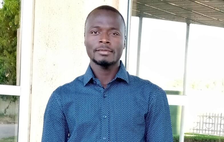 Tchad : « Le comportement de certains ministres n'obéit à aucun principe éthique sur lequel leur action politique doit reposer », Mbairamadji Djenarbé Romain